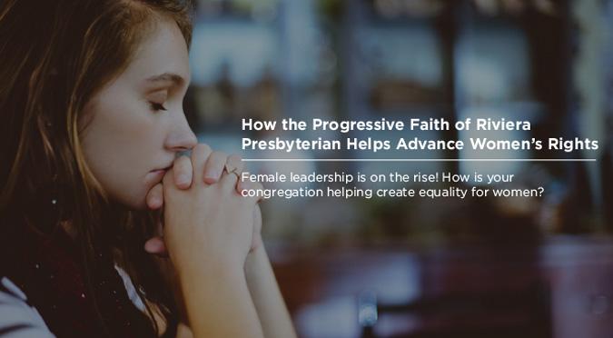 Presbyterian Church in Miami, Fl