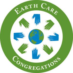 Earth Care Congregation Pledge