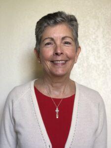 Rosemary Noga Welton